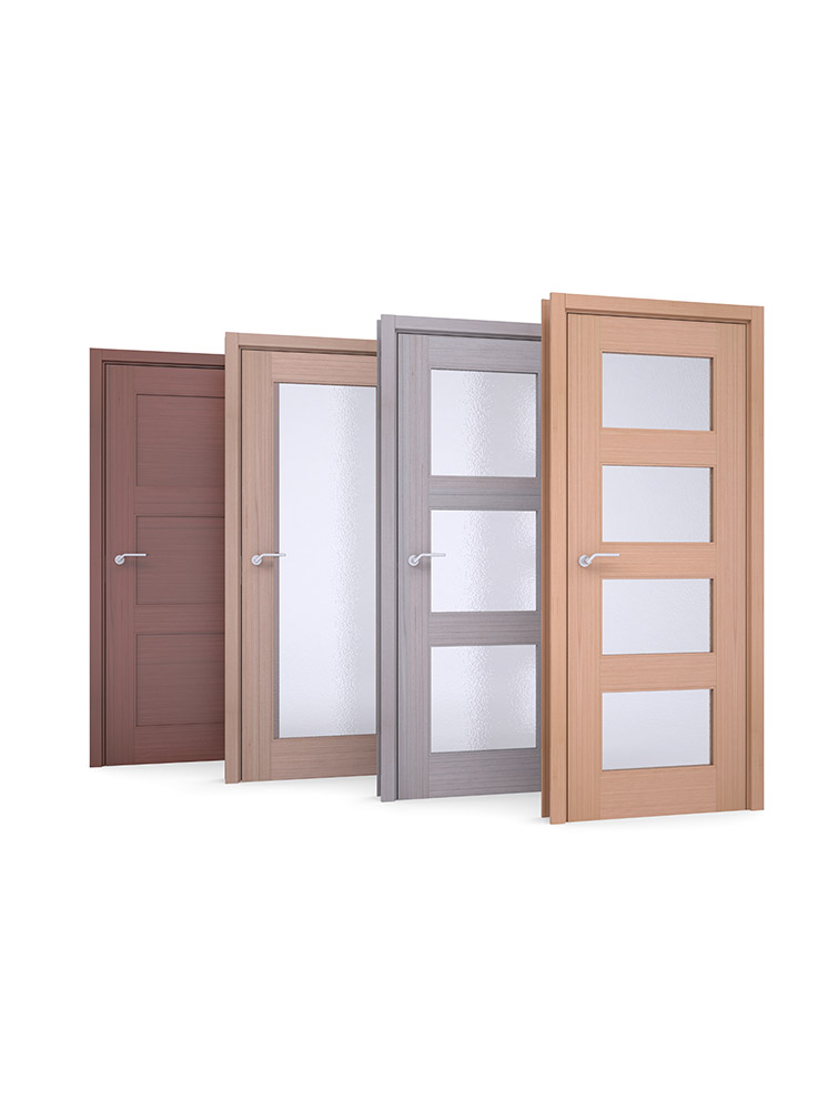 Residential doors_755x1000