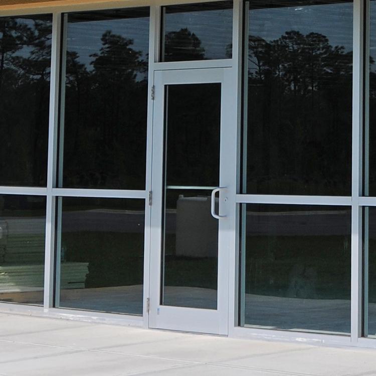 commercial-door_750