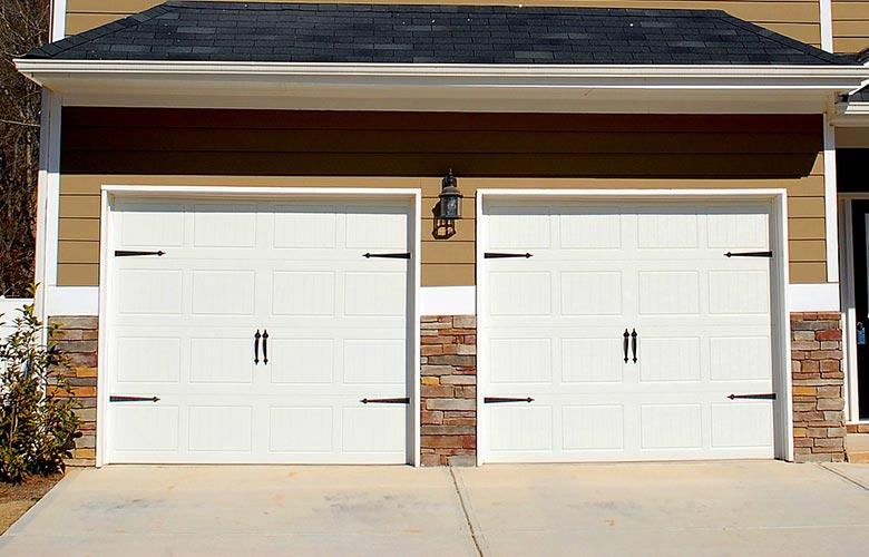 garage-door_780x500