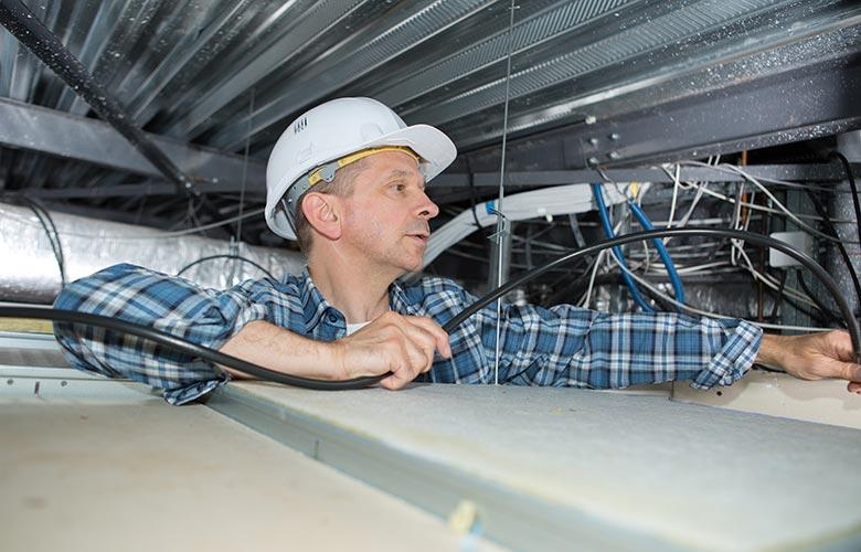 garage-door-opener-repair